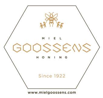Miel Goossens